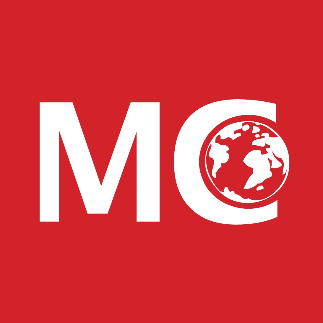 MC Transport Design & Simulation